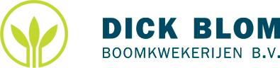 Dick Blom Boomkwekerijen B.V.